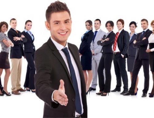 Erfolgreich an CIO's verkaufen – Einwände vorbereiten – Verkaufstipp 9 bis 12