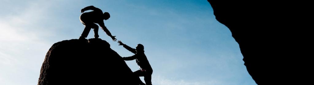 Sales Coaching bringt erfolg