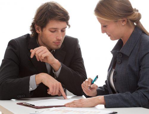 Warum Sie kein Experte sind, und warum das schlecht für Ihren Vertrieb und Ihr Business ist