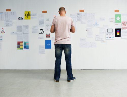 Verhandlungsalternativen – wie BATNA Ihre Position stärkten